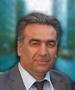 Ahmet BİÇER