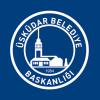 Üsküdar Belediyesi