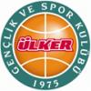 Ülker Basketbol Kulübü