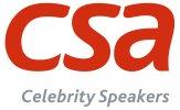 CSA Ünlü Konuşmacılar Ajansı