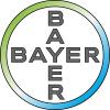 Bayer İlaç