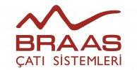 Braas Çatı Sistemleri