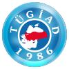 TUGİAD Türkiye İş Adamları Derneği