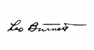Leo Burrnet