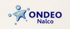 Ondeo Nalco