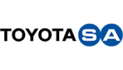 Toyotasa