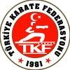 Türkiye Karate Milli Takımı