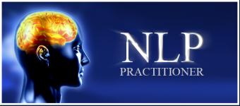 NLP Pratisyen Programı