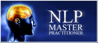 NLP Master Pratisyen Programı